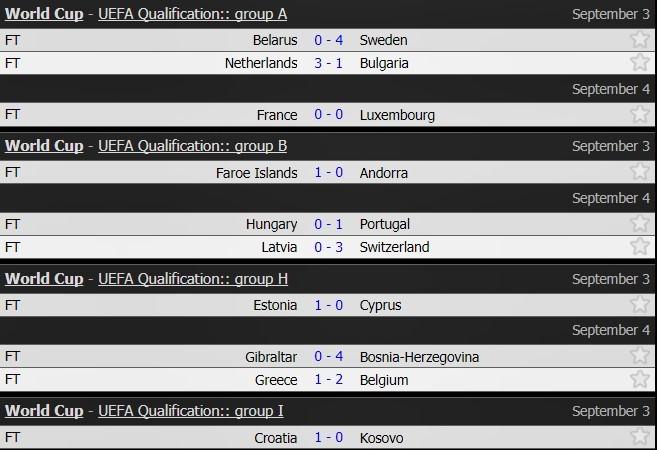 Robben 'nổ súng', Hà Lan thắng rửa mặt