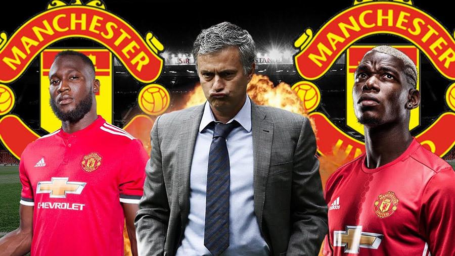 Mourinho vs Pep Guardiola: Ai đốt tiền giỏi hơn?