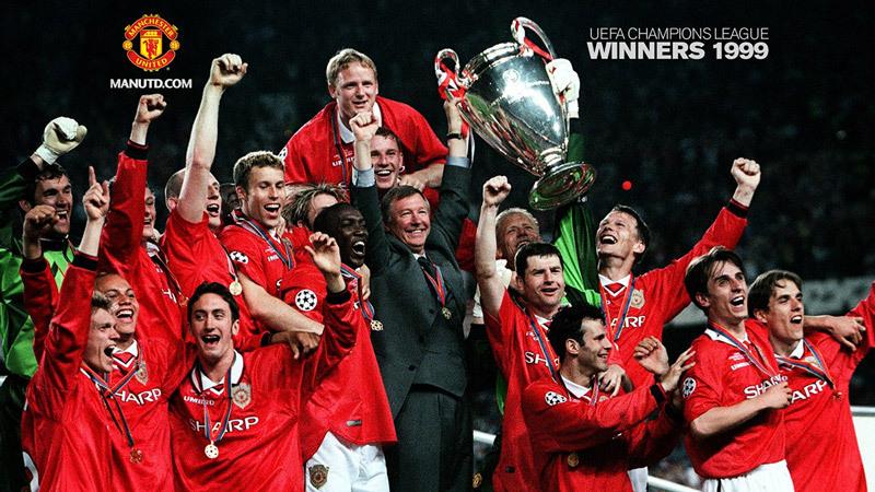 MU, Isco, Alex Ferguson, Sir Alex Ferguson, Barca, Diego Costa, Chelsea