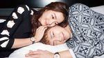 Rộ thông tin Rain và Kim Tae Hee chuẩn bị chào đón con gái đầu lòng