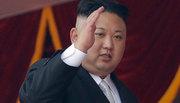 Điệp viên Hàn tiết lộ bí mật sốc của Kim Jong Un