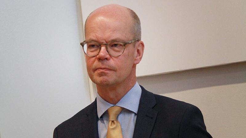 giáo dục Phần Lan, Phùng Xuân Nhạ, Đổi mới giáo dục