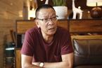 Lại Văn Sâm: 'Lại Bắc Hải Đăng thiệt thòi vì là con trai tôi'