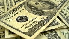 Tỷ giá ngoại tệ ngày 5/9: USD suy yếu
