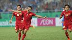 Campuchia vs Việt Nam: Thắng để dốc sức... làm lại!