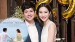 Hoa hậu Đặng Thu Thảo sắp lấy chồng