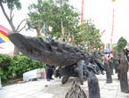5 cây cảnh giá triệu đô gây xôn xao dư luận của đại gia Việt