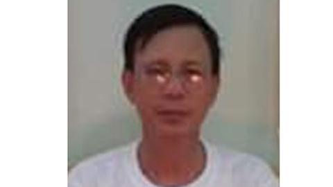 Tạm giam đối tượng về tội danh 'Hoạt động nhằm lật đổ chính quyền nhân dân'