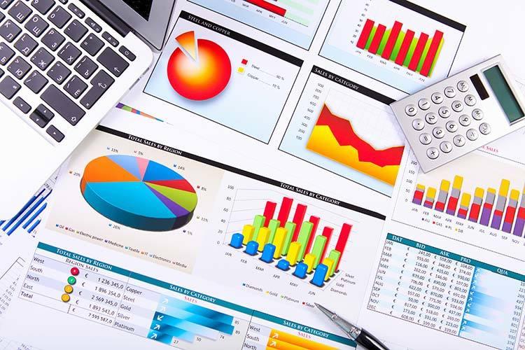 Bộ Xây dựng 'kiểm soát' ma trận thông tin bất động sản