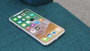 Thêm nguồn tin xác nhận mức giá đắt khét của iPhone 8