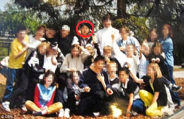 Kim Jong Un, Thụy Sĩ, Triều Tiên, giáo viên cũ
