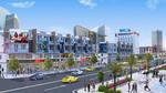 'Hấp lực' của bất động sản khu Đông TP.HCM