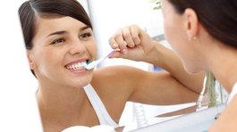 9 lý do gây sâu răng phổ biến