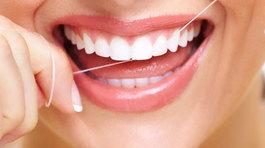 Mẹo chăm sóc răng miệng đúng cách tại nhà