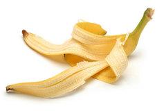 8 thực phẩm giúp răng trắng sáng