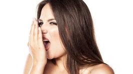 10 lời khuyên giúp bạn thoát khỏi chứng bệnh hôi miệng