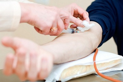 Rối loạn mỡ máu có nguy hiểm không?