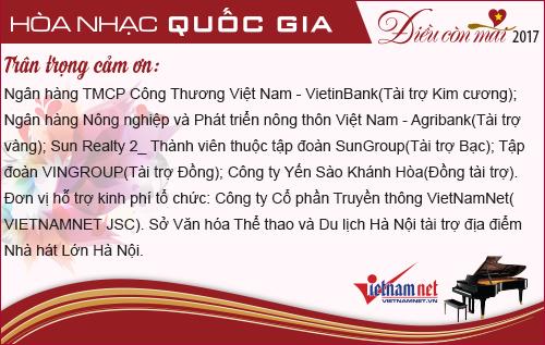 Đăng Dương, Trọng Tấn, Việt Hoàn, Làng Sao
