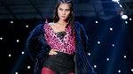 Kim Dung được dự đoán là quán quân Người mẫu Việt Nam