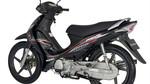 Dưới 20 triệu, bạn mua được những chiếc xe máy 'mới tinh' nào ở Việt Nam?