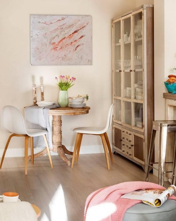 căn hộ, nhà chung cư, thiết kế nhà, nội thất căn hộ