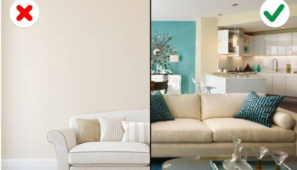 nhà đẹp, nội thất, thiết kế nhà