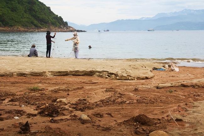 Kiến nghị Thủ tướng giữ nguyên biệt thự ở Sơn Trà