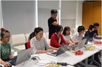 Học bổng Microsoft YouthSpark cho nữ sinh ngành CNTT