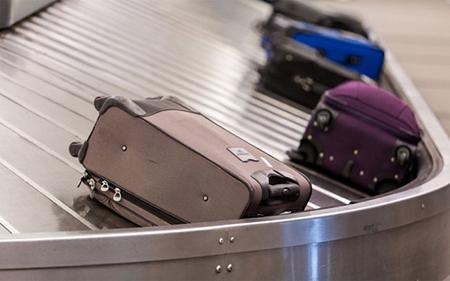 7 bí quyết vàng hạn chế thất lạc hành lý khi du lịch