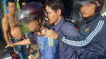 Em rể sát hại chị vợ bị bắt khi cầm xe máy lấy tiền bỏ trốn