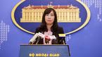 Triều Tiên thử hạt nhân, Việt Nam kêu gọi các bên kiềm chế