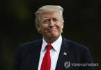Ông Trump cho phép bán thêm vũ khí cho Nhật, Hàn