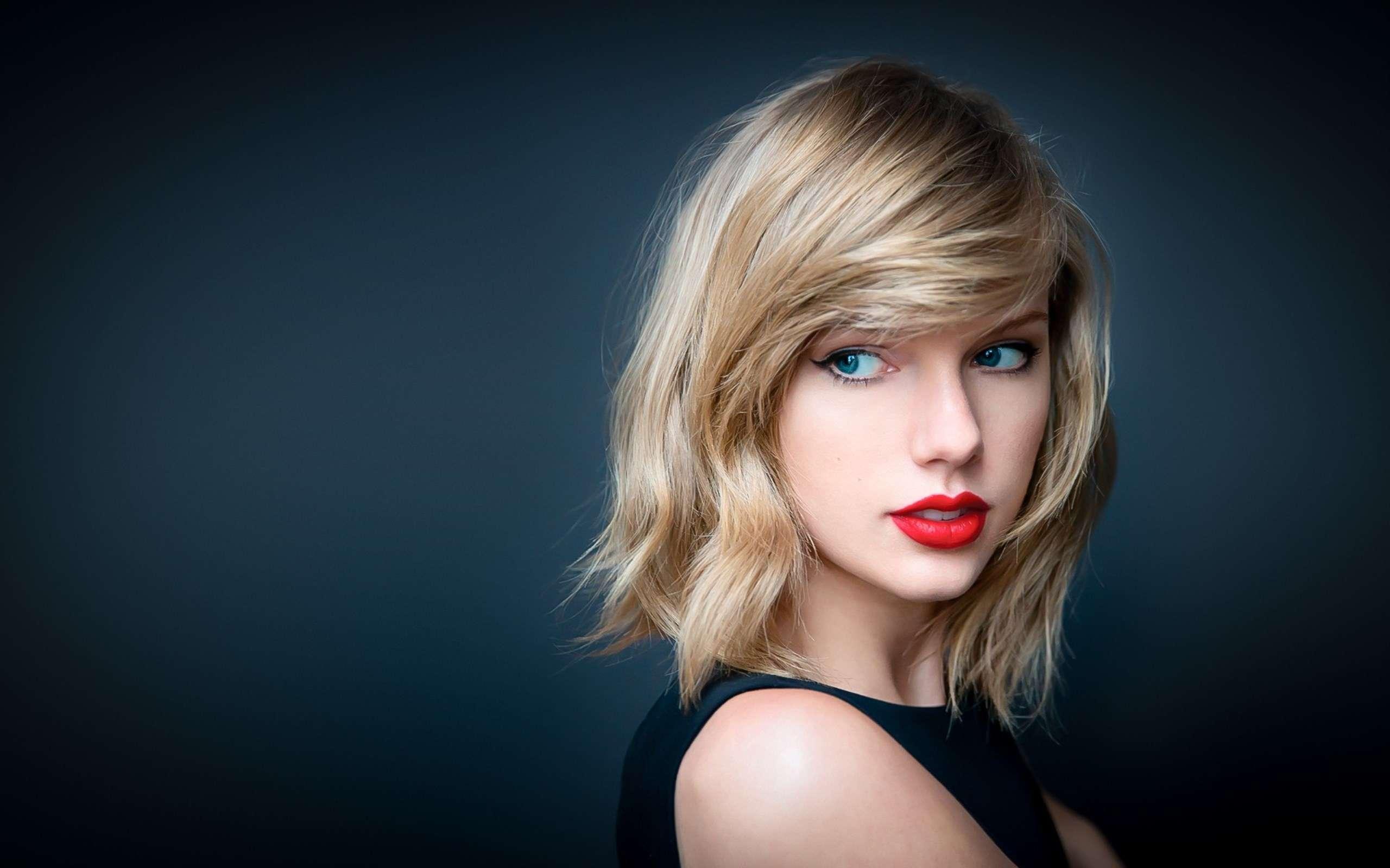 Taylor Swift: Vừa đánh bật 'Despacito', vừa thống trị nhạc Việt