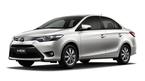Top 4 mẫu ô tô cỡ nhỏ giảm giá mạnh trong tháng này