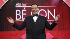 Lại Văn Sâm làm 'chủ xị' chương trình mới trên VTV3