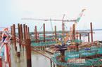 """TP.HCM quyết liệt """"đòi"""" mặt bằng cho dự án 10.000 tỉ đồng"""