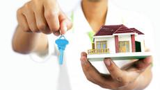 Biến nhà thuê thành phương tiện kinh doanh