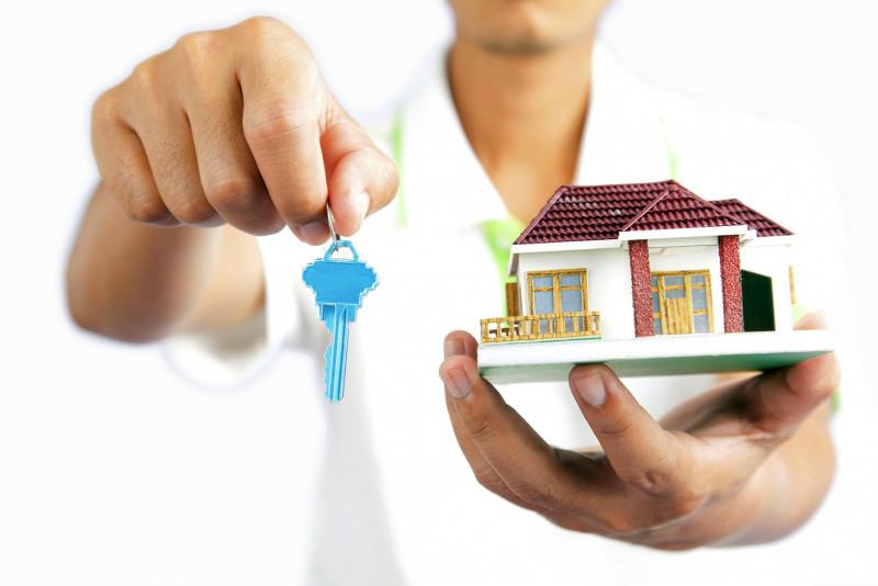 thuê nhà, kinh doanh, khởi nghiệp