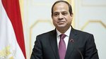 Tổng thống Ai Cập bắt đầu chuyến thăm lịch sử tới Việt Nam