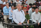 Đại án Oceanbank: Hà Văn Thắm theo dõi đường đi của tiền thế nào?
