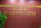 Đề nghị Đài Loan làm rõ việc công dân Việt tử vong