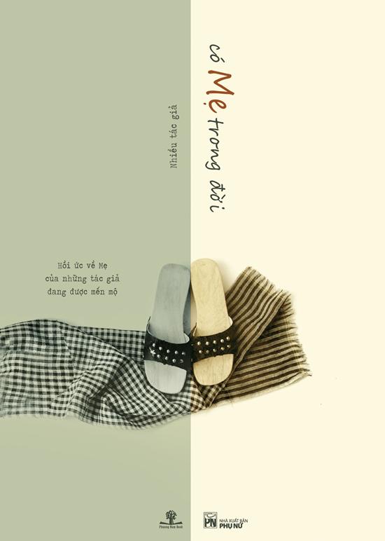 sách mới