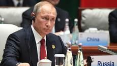 Vì sao Tổng thống Putin giấu kín kế hoạch tái cử?