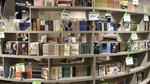 2000 sách hay giá tốt đến tay bạn đọc trong Tháng sách hay
