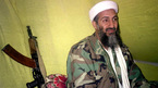 Lý do ảnh thi thể Bin Laden không bao giờ được công bố