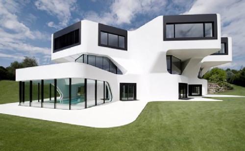 nhà đẹp, thiết kế, nội thất