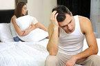 2 loại bệnh về đường tiết niệu hay gặp