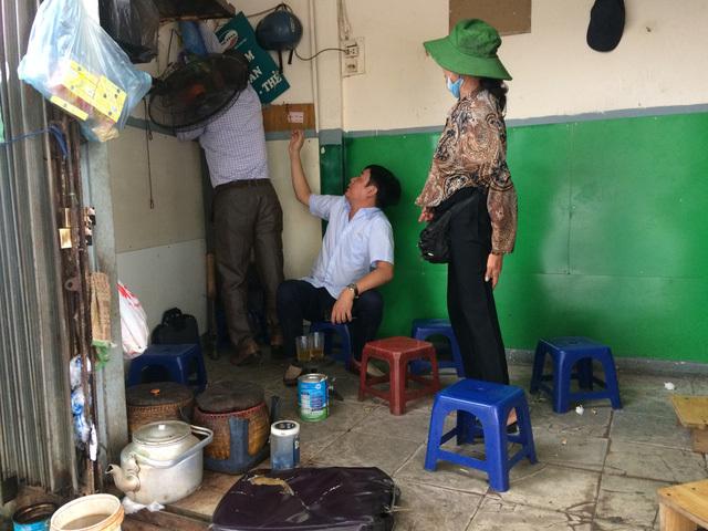 nhà đất Hà Nội, nhà phố cổ