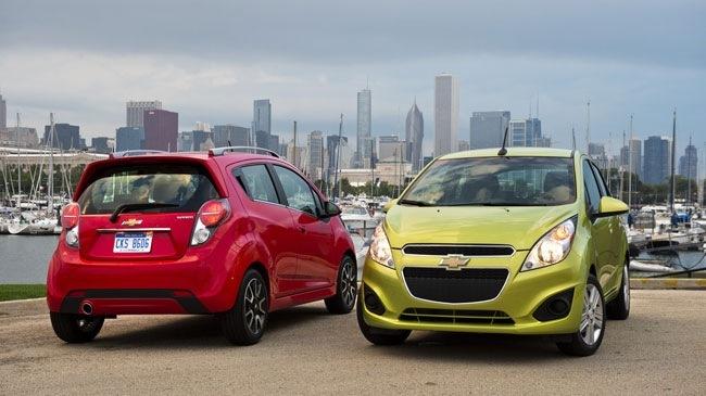 Nếu không phải đóng thuế, ô tô bán 900 triệu có giá thực bao nhiêu?