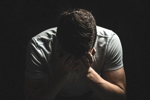 thận - niệu,nguyên nhân bệnh thận niệu,điều trị bệnh thận niệu